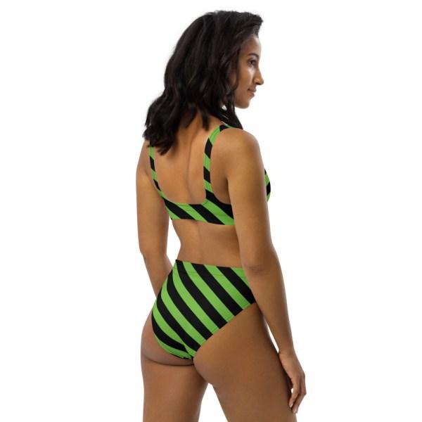 bikini-all-over-print-recycled-high-waisted-bikini-white-right-back-60c9ef31ccf3f.jpg