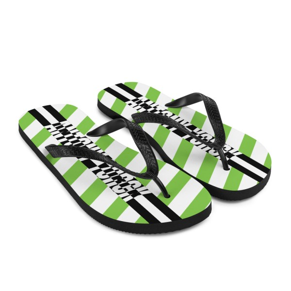 zehentrenner-sublimation-flip-flops-white-front-right-60bf51590a8c5.jpg