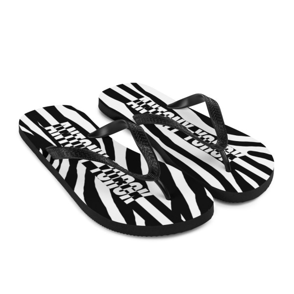 zehentrenner-sublimation-flip-flops-white-front-right-60bf569a3703b.jpg