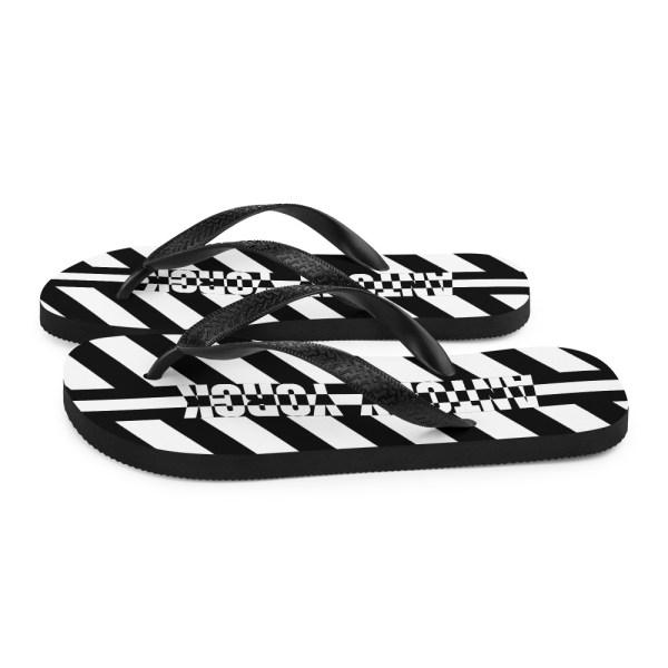 zehentrenner-sublimation-flip-flops-white-left-60bf4f7292575.jpg