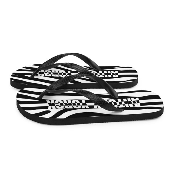 zehentrenner-sublimation-flip-flops-white-left-60bf569a36f0d.jpg