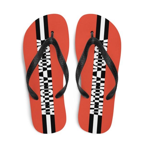 zehentrenner-sublimation-flip-flops-white-top-60bf31ae67a85.jpg