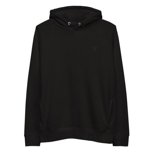 hoodie-unisex-eco-hoodie-black-front-60bde6c114a1d.jpg
