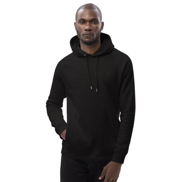 hoodie-unisex-eco-hoodie-black-front-60bde6c114b3a.jpg