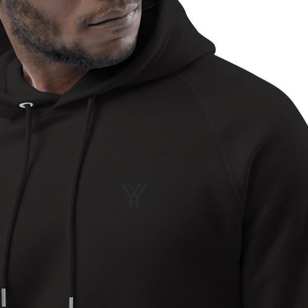 hoodie-unisex-eco-hoodie-black-zoomed-in-2-60bde61321292.jpg