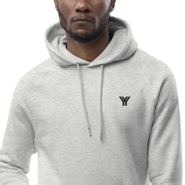hoodie-unisex-eco-hoodie-heather-grey-zoomed-in-60bde61321558.jpg