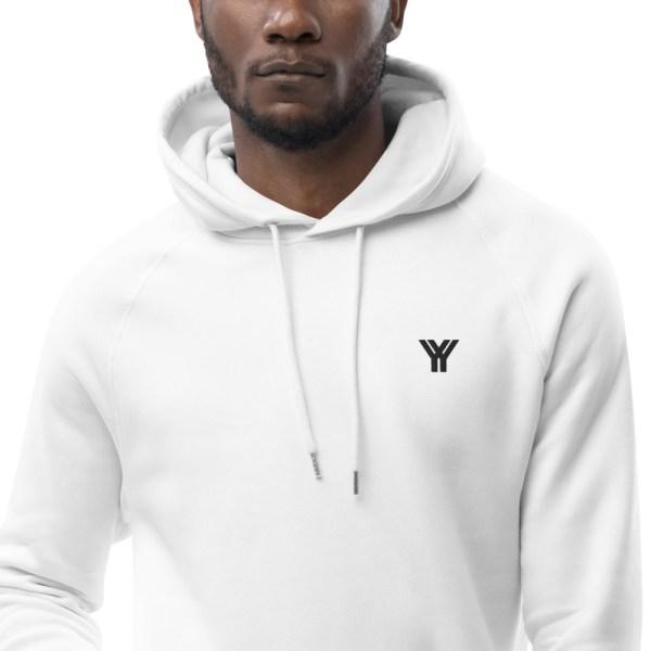 hoodie-unisex-eco-hoodie-white-zoomed-in-60bde61321ad5.jpg