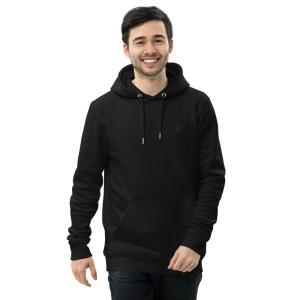 hoodie-unisex-essential-eco-hoodie-black-front-2-60bcb2ff08402.jpg