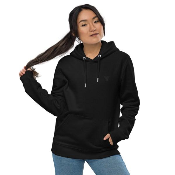 hoodie-unisex-essential-eco-hoodie-black-front-60bcb3de29c47.jpg
