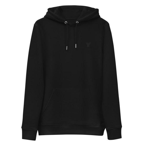 hoodie-unisex-essential-eco-hoodie-black-front-60bcb3de2a166.jpg