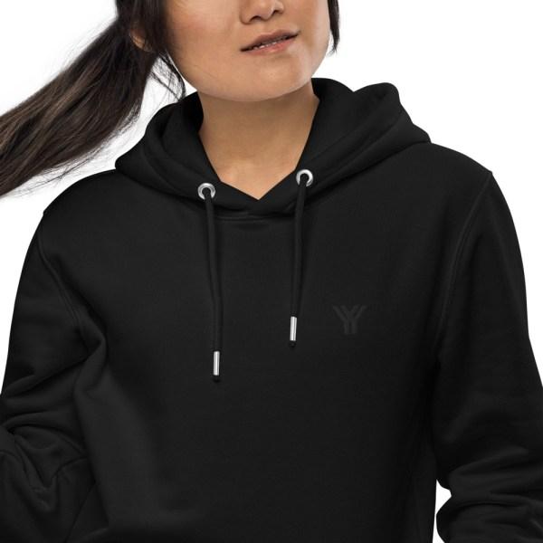 hoodie-unisex-essential-eco-hoodie-black-zoomed-in-60bcb3de2aa99.jpg
