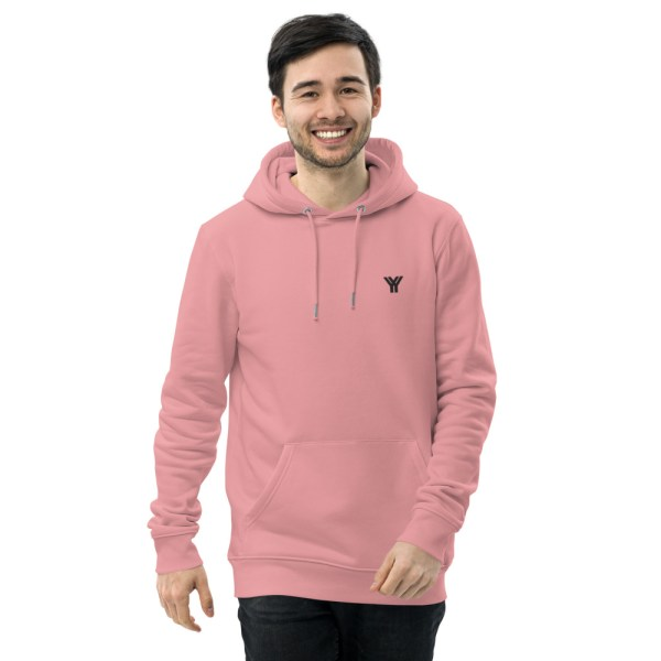hoodie-unisex-essential-eco-hoodie-canyon-pink-front-2-60bcb2ff0b27a.jpg