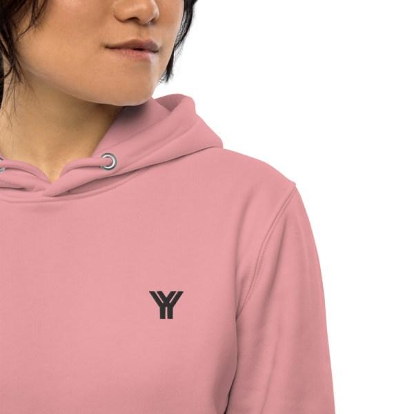 hoodie-unisex-essential-eco-hoodie-canyon-pink-zoomed-in-2-60bcb3de2bb09.jpg