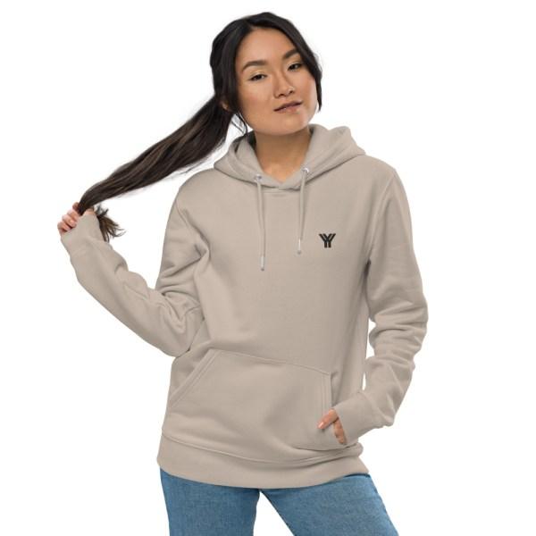 hoodie-unisex-essential-eco-hoodie-desert-dust-front-60bcb3de2be22.jpg