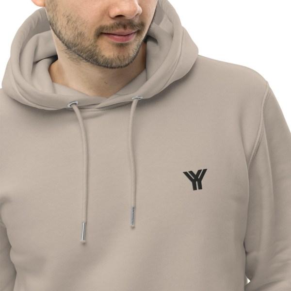 hoodie-unisex-essential-eco-hoodie-desert-dust-zoomed-in-3-60bcb2ff0c225.jpg