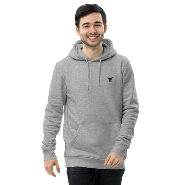 hoodie-unisex-essential-eco-hoodie-heather-grey-front-2-60bcb2ff0a5fd.jpg