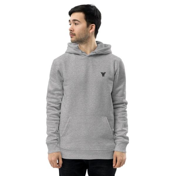 hoodie-unisex-essential-eco-hoodie-heather-grey-front-60bcb2ff09e20.jpg