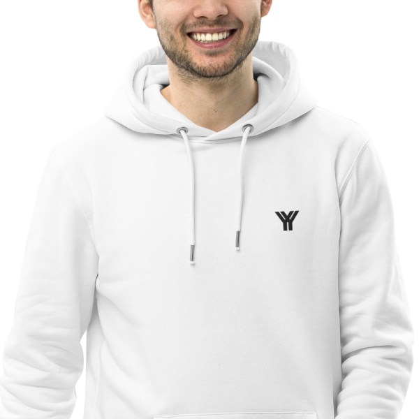 hoodie-unisex-essential-eco-hoodie-white-zoomed-in-2-60bcb2ff0fb45.jpg