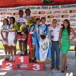 podium velocidad martes 24
