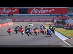 motogp_lg40397_preview_big