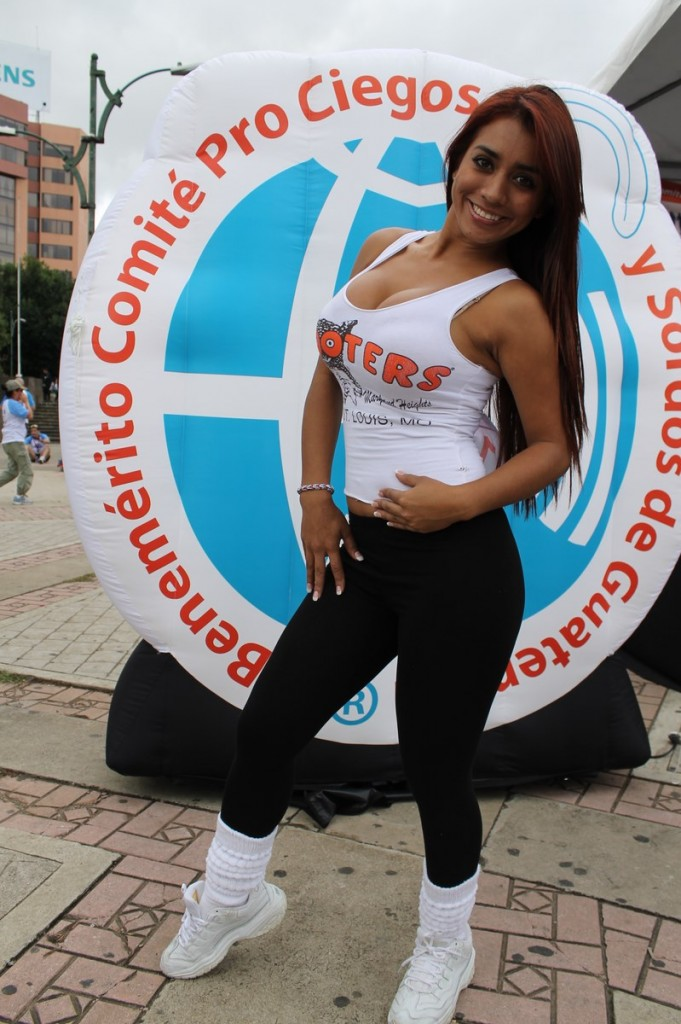 Elisa Flores
