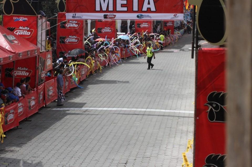 Vuelta Ciclista (17)