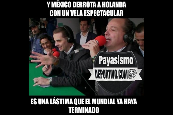 los-memes-de-la-victoria-de-mexico-foto-hakwey-gett-