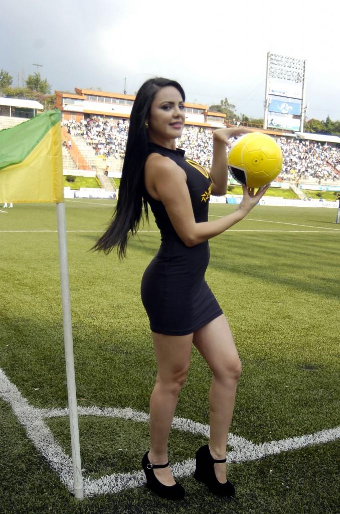 Ismary Garcia - Venezuela318