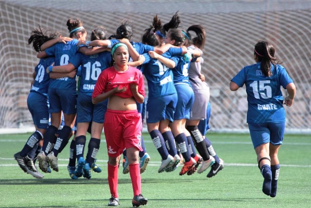 futbol-femenino18