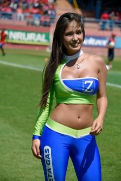 Dora Casisque de Venezuela 1456