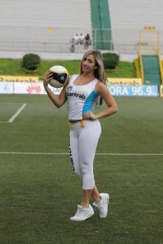 Luisa Polo (1)