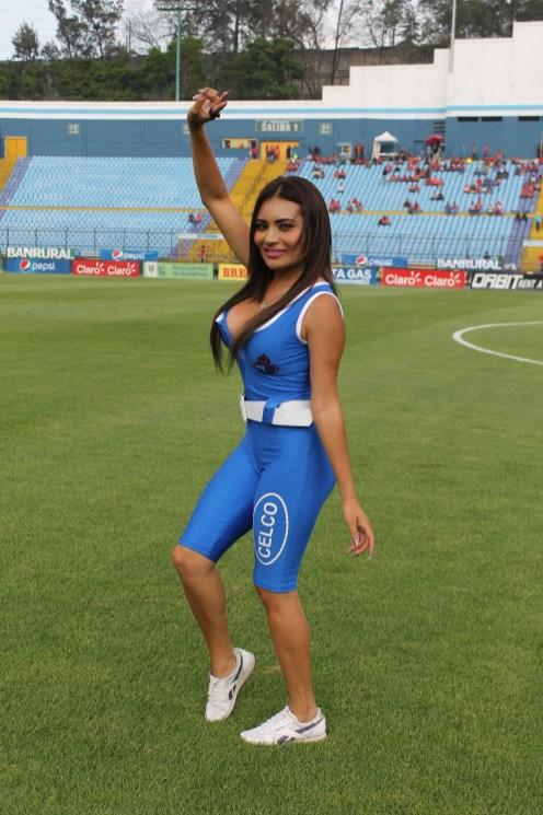 Evelin Reyes (6)