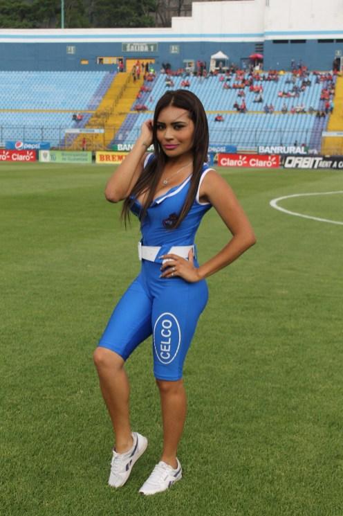Evelin Reyes (7)