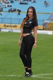Tania Linares (6)