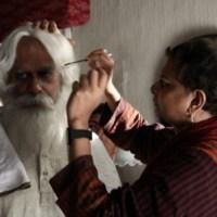 Jeevan Smriti - A Review