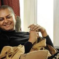 For the 'First Person' in my life - Rituparno Ghosh