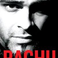 Book Review: Rearview - My Roadies Journey by Raghu Ram