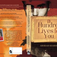 Book Review: A Hundred Lives For You by Abhisar Sharma