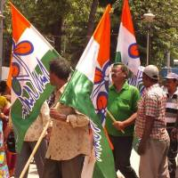 Bengal Bypoll 2015 - TMC is here to stay