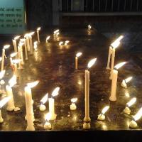 Crocodile tears for Ranaghat nun