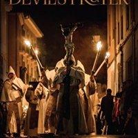 Book Review - The Devil's Prayer by Luke Gracias