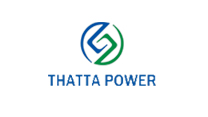 Thatta Power Private - A.N Trader Client