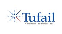 tufail chemical - A.N Trader Client