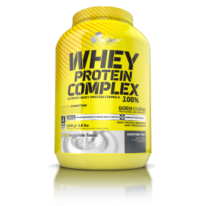 olimp-whey-protein-complex-100-2200-gr-587845822