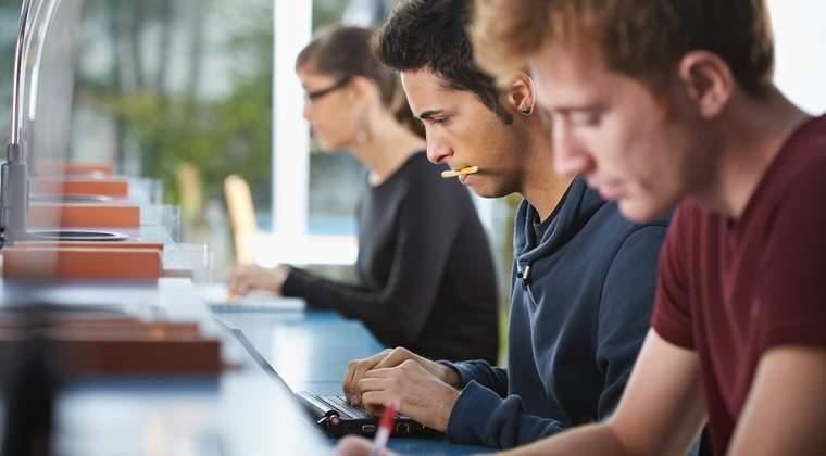 Ministerul Economiei lanseaza un program de antreprenoriat in universitati