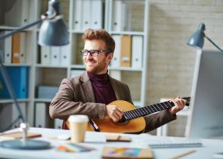 Cum faci rost rapid de bani pentru afacerea ta