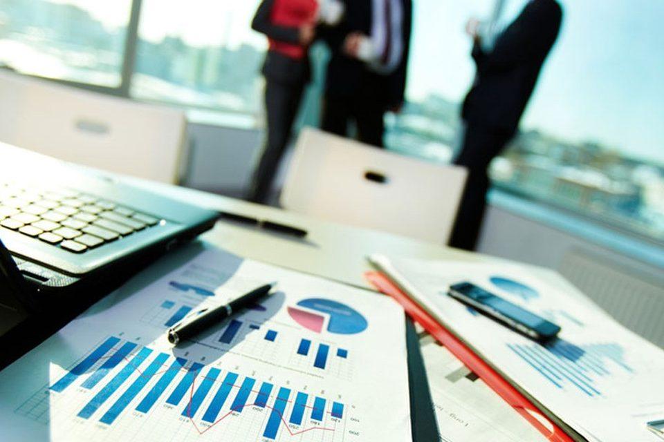 Legea prevenției, un prim pas pentru normalizarea relației mediu de afaceri - autorități de control