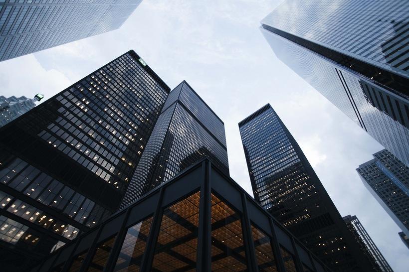 Știai că poți să-ți extinzi afacerea la nivel internațional?