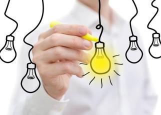 Câteva lucruri pe care e bine să le știi înainte de a porni o afacere