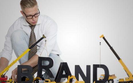 5 moduri în care să-ți consolidezi brandul și să-ți crești afacerea